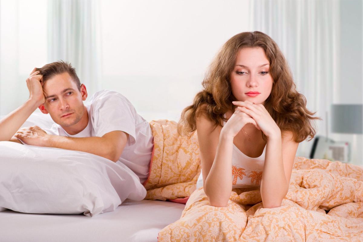 kako sa ljubomornim partnerom