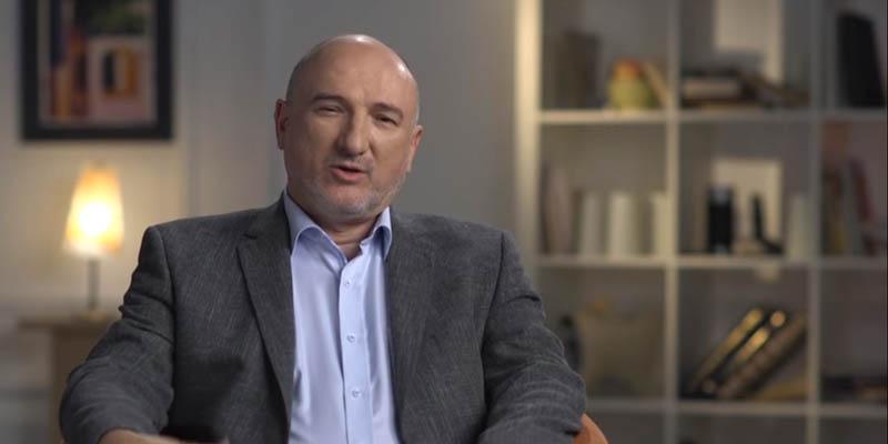 Zoran Milivojević - Grand kafa