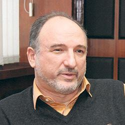 Zoran-Milivojevich.jpg