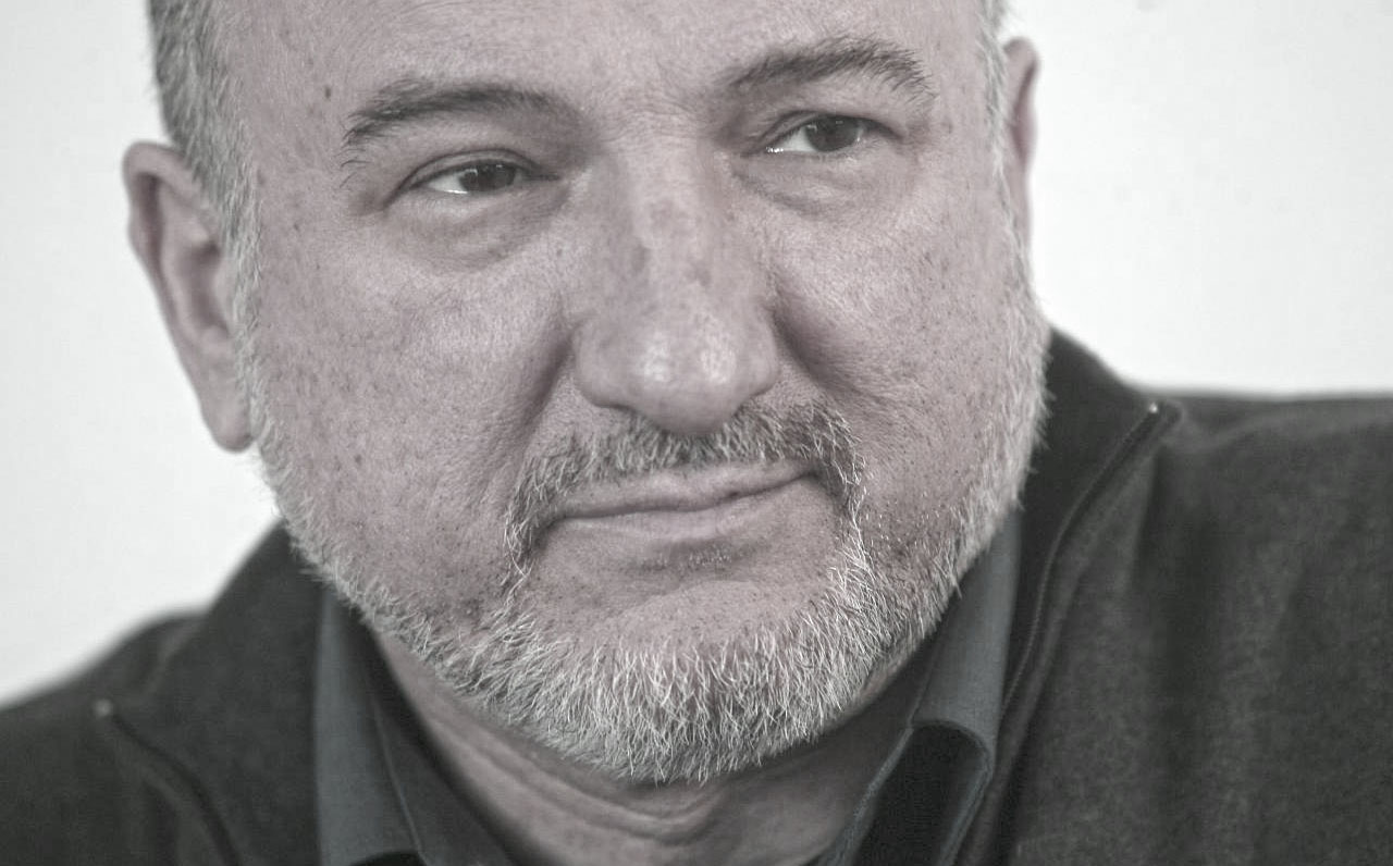 zoran-milivojevic-slajder
