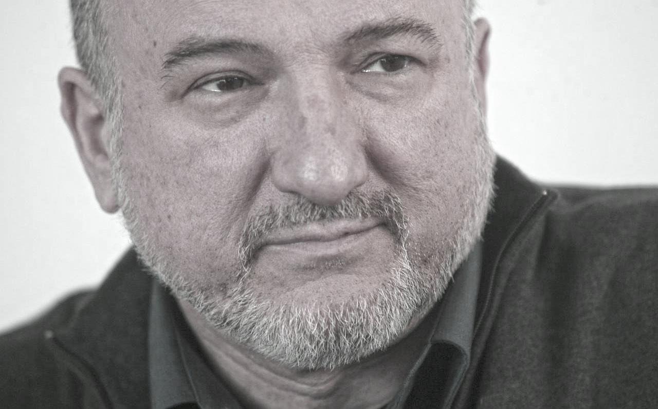 Dr Zoran Milivojević